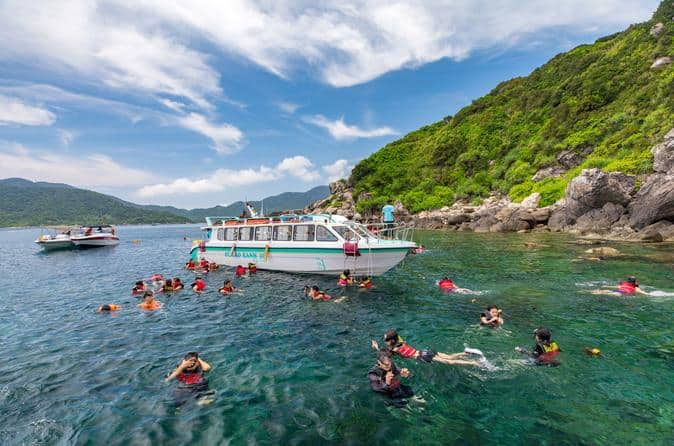 cham-island-biosphere-reserve-day-trip-by-speed-boat-in-hoi-an-664999