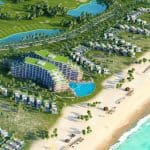 vinpearl-resort-golf-nam