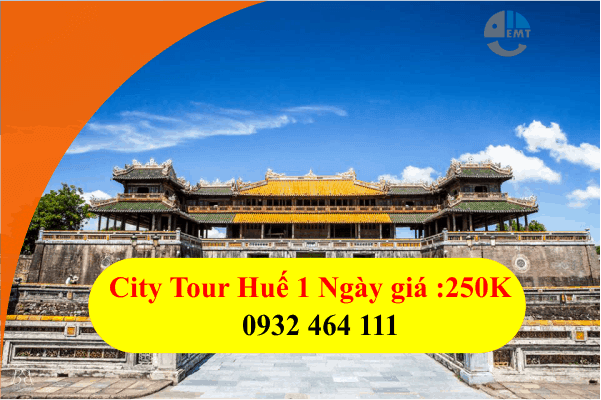 city-tour-hue-1-ngay-2