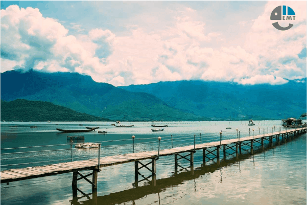 hoang-hon-tren-dam-lap-an