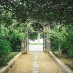 nha-vuon-an-hien