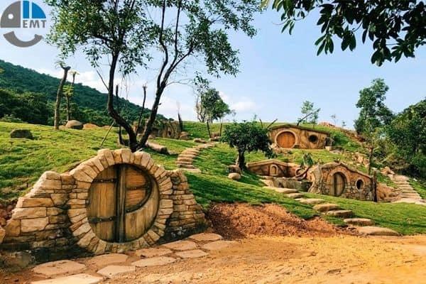 bach-ma-village2