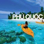 du-lich-phu-quoc