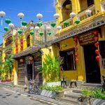 h-i-an-vietnam-asia-42697112-1500-1000