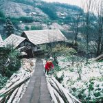 sapa-in-winter