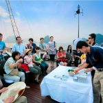 du-thuyen-garden-bay-luxury-cruise-ha-long-2-ngay-1-dem-3-1