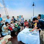 du-thuyen-garden-bay-luxury-cruise-ha-long-2-ngay-1-dem-3-1