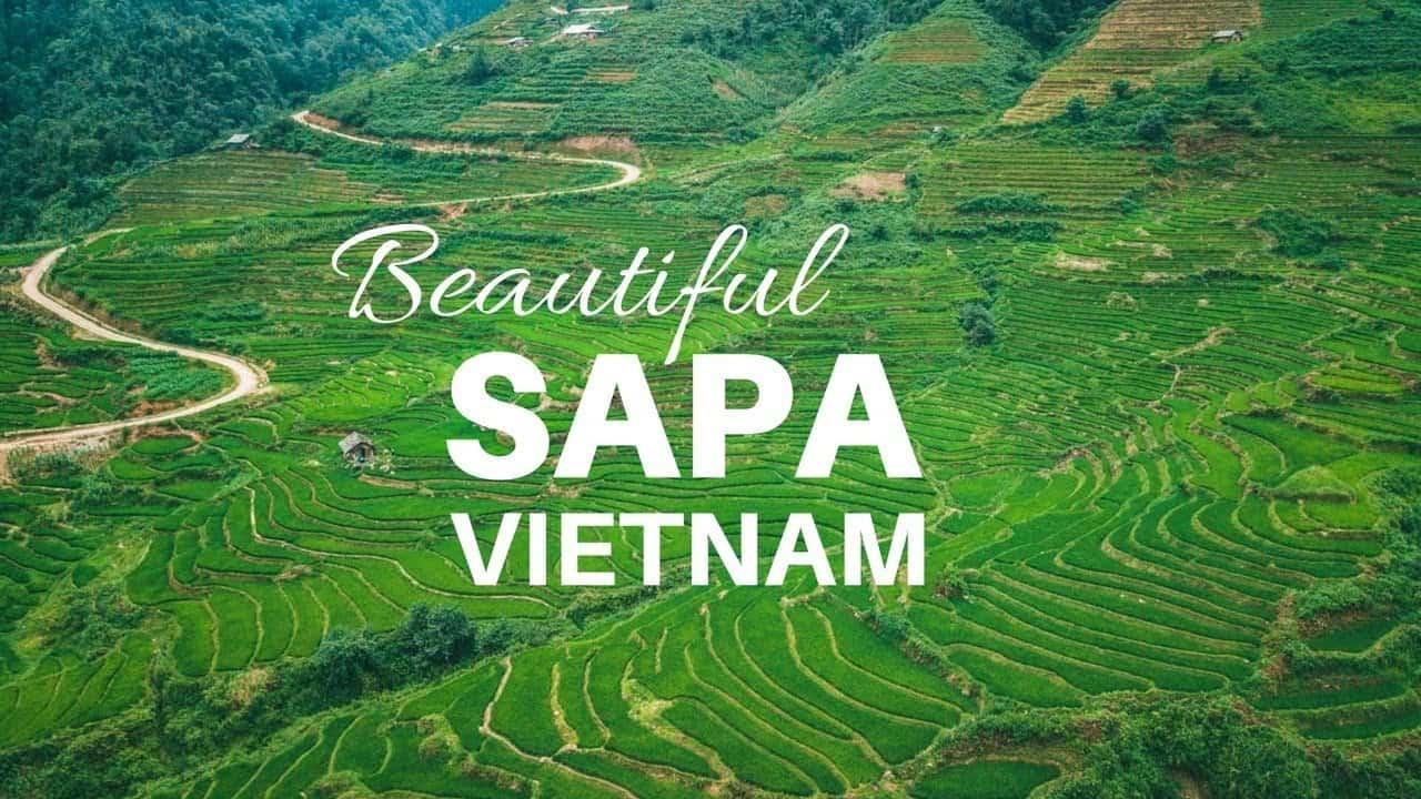 Tour du lịch Sapa - Fansipan 2 ngày 3 đêm ngắm tuyết từ Huế
