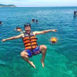 review-tour-lan-ngam-san-ho-cu-lao-cham-hoi-an-2