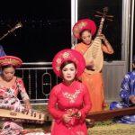 ca-hue-tren-song-huong-3