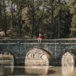 3 lăng tẩm nổi tiếng hút khách nhất Cố Đô Huế