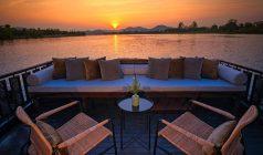 ✅Du Thuyền Sông Hương Ngắm Hoàng Hôn Tại Huế