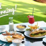 good-morning-laguna-park-2019