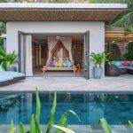 mia-resort-nha-trang-16-1290x860