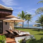 ana-mandara-hue-resort-23-800x450