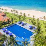 ana-mandara-hue-resort-3-800x450