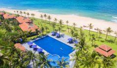 ✅Kỳ Nghĩ An Toàn Và Thú Vị Cho Gia Đình Bạn Tại Lapochine Beach Resort Huế Với Nhiều Ưu Đãi Hấp Dẫn