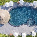 alba-wellness-resort-3-600x338